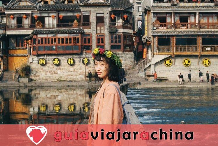 Cómo obtener un visado para China (Guía completa) 4