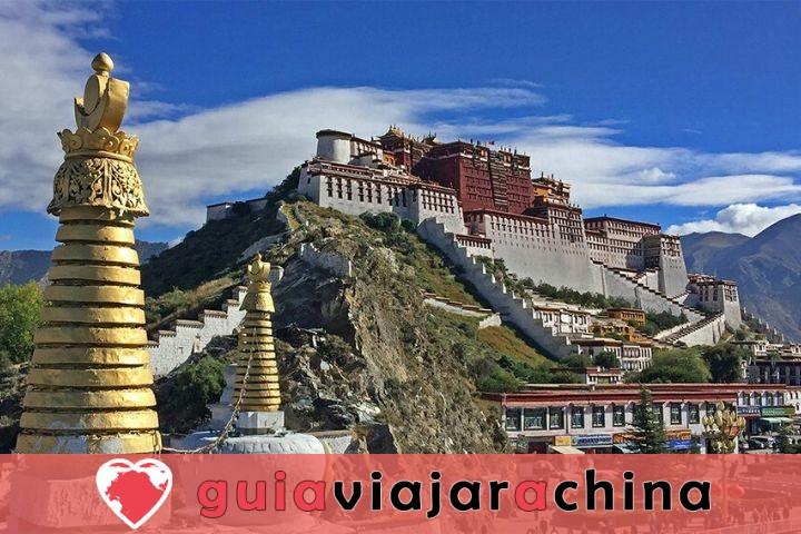 Las mejores ciudades para visitar en China en verano 1