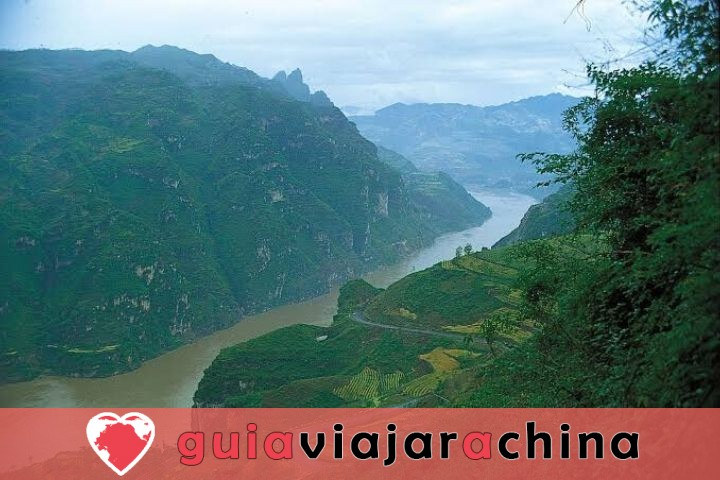Las mejores ciudades para visitar en China en verano 5