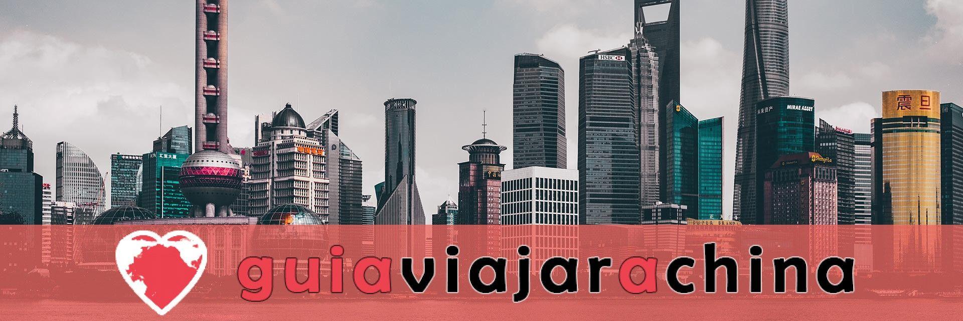 8 Cosas que debe hacer cuando visite China