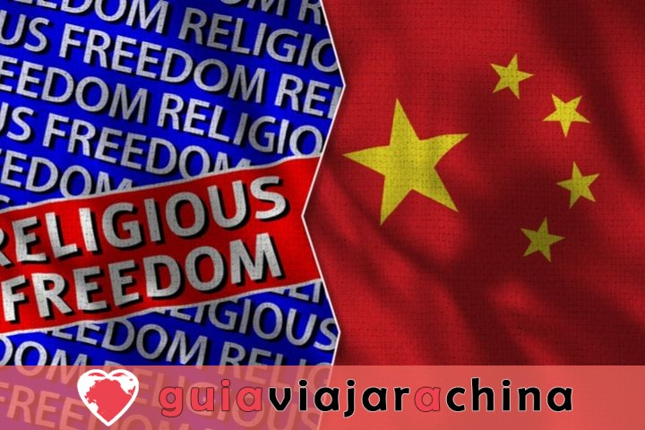 He aquí algunos porqués y por qué hacer un viaje a China 3