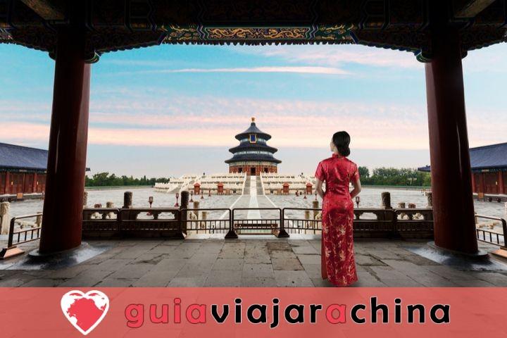 Los mejores consejos para tener en cuenta al visitar Pekín 1