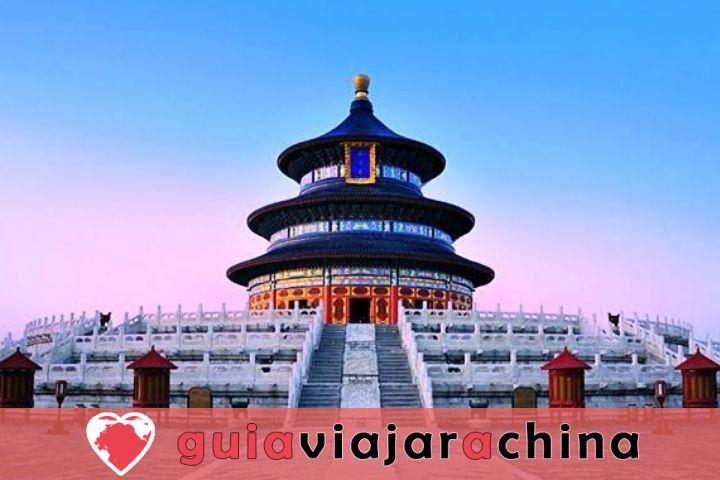 Nanluoguxiang - Complejo Hutong más completo de Pekín 12