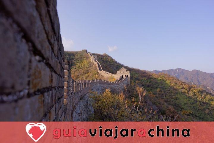 Los 7 lugares más importantes de Pekín 1