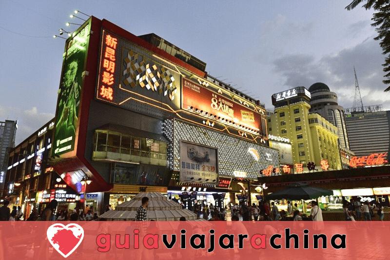 9 grandes cosas que hacer en Chongqing 2020 2