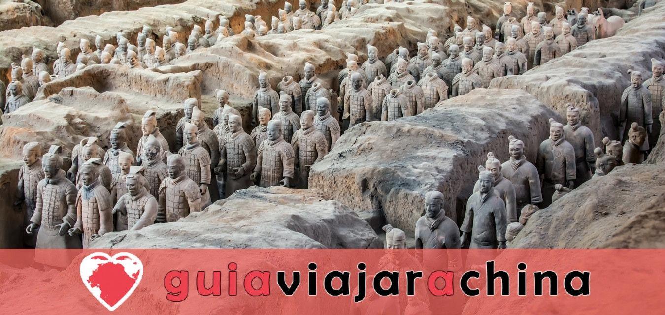 5 Mejores Museos de China - Una puerta de entrada al aprendizaje y la diversión