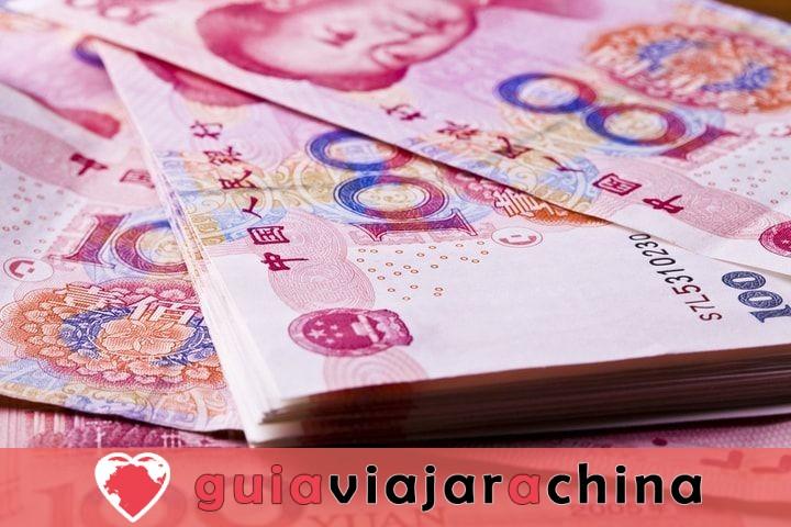 He aquí algunos porqués y por qué hacer un viaje a China 6