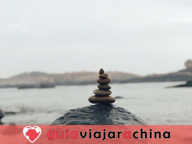 5 bonitos lugares en China para visitar este año 6