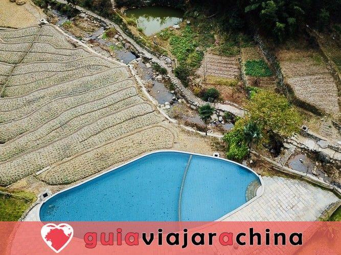 5 bonitos lugares en China para visitar este año 3