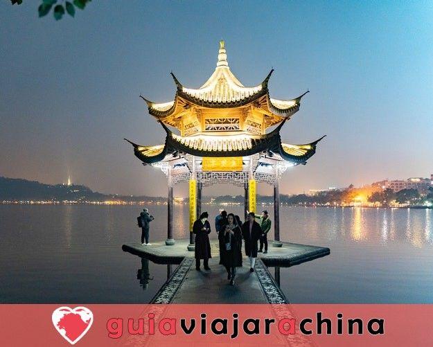 5 consejos para su primera visita de viaje a China 3