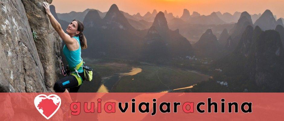 Los mejores tours en Guilin 2