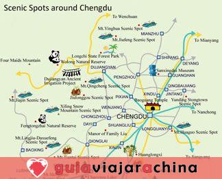 Sichuan 12