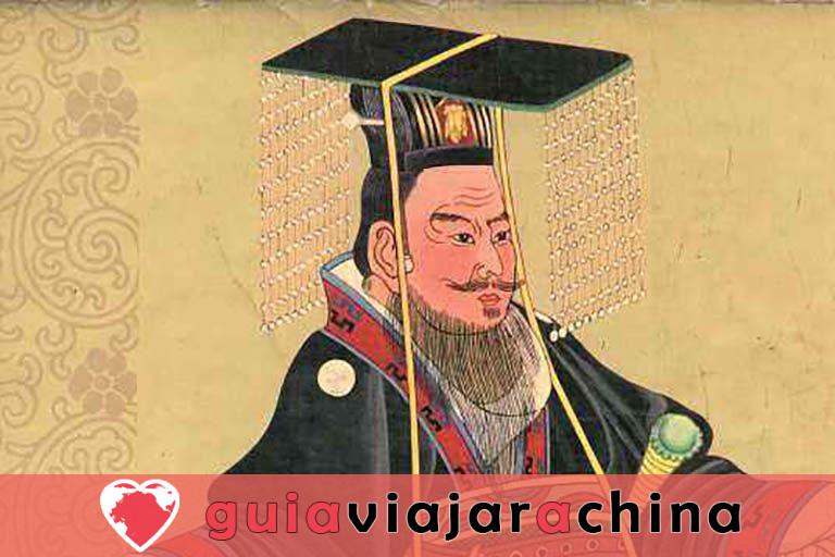 Gran Muralla de Dunhuang de la dinastía Han - Antigua salvaguardia del noroeste de China y la Ruta de la Seda 4