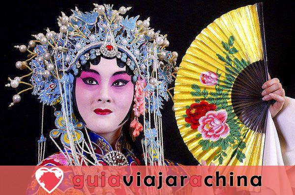 Ciudad Antigua de Huizhou - Un Museo de la Cultura de Huizhou 4