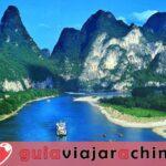 Yangshuo Photography - Los mejores lugares de rodaje y consejos