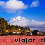 Lijiang Ciudad Vieja (Ciudad Vieja de Dayan)
