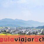 Lucun Village - Las mejores tallas de madera de China