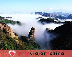Cosas que hacer en Fujian Tulou 9
