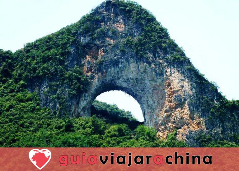 """West Street (Xijie) - Bienvenido a la """"Aldea Global"""" en Yangshuo, Guilin 11"""