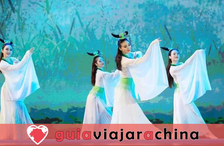 Ventana del Mundo Shenzhen 7