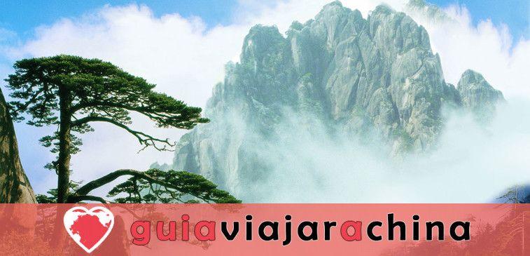 Aldea Antigua de Hongcun - Patrimonio de la Humanidad en Anhui 10