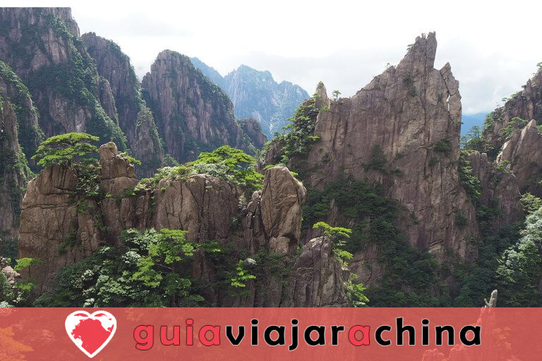 Fábrica de Tinta Hu Kaiwen (Tunxi) - Un toque cercano con el misterioso tintero chino 11