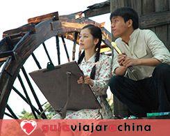 Cosas para haver en Fujian Tulou 6